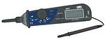 Multimetro Automotivo Digital Portátil - OTC - 3907 - Unitário