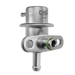 Regulador de Pressão - DS Tecnologia Automotiva - 1144 - Unitário