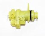 Sensor de velocidade Maxauto - Maxauto - 010060 / 5133 - Unitário