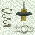 Válvula Termostática - Série Ouro IPANEMA 1989 - MTE-THOMSON - VT240.92 - Unitário
