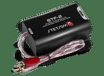 Filtro Automotivo Antirruído RCA para RCA - STETSOM - STF 2 - Unitário