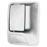 Maçaneta Externa da Porta Traseira - Universal - 30966 - Unitário