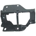 Engate superior da fechadura do capô - Universal - 30226 - Unitário