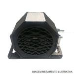 Sensor de Marcha Ré - Volvo CE - 17222610 - Unitário