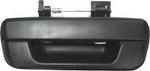 Maçaneta da Caçamba - ORI - 3081 - Unitário