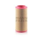 Filtro de Ar - Mann-Filter - C271340 - Unitário