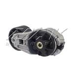 Tensor da Correia do Ventilador - MAK Automotive - MBR-TE-00700800 - Unitário