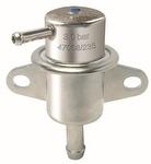 Regulador de Pressão - Lp - LP-47008/235 - Unitário