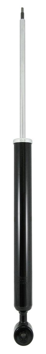 Amortecedor Traseiro Turbogás - Cofap - GB48250 - Unitário