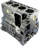 Blocos de Motor - AutoLinea - 110-00011 - Unitário
