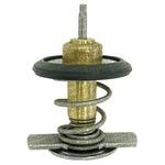 Válvula Termostática - Série Ouro IPANEMA 1998 - MTE-THOMSON - VT241.92 - Unitário