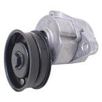 Rolamento Tensor da Direção Hidráulica - Autho Mix - RO4321 - Unitário