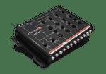 Mesa Crossover - STETSOM - STX 84 - Unitário