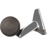 Trinco do Quebra-Vento da Porta Dianteira - Universal - 20243 - Unitário