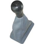 Coifa com Bola de Câmbio - Universal - 21400 - Unitário