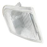 Lanterna Dianteira - Acrilux - 4332.28 - Unitário