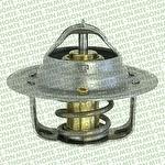 Válvula Termostática - Série Ouro CORSA 1995 - MTE-THOMSON - VT218.82 - Unitário