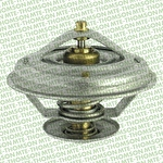 Válvula Termostática - Série Ouro PASSAT 1999 - MTE-THOMSON - VT225.92 - Unitário