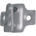 Batente da Porta Dianteira - Universal - 70130 - Unitário
