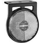 Lanterna Lateral - Sinalsul - 2046 24 CR - Unitário