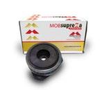 Coxim do Amortecedor Dianteiro - Mobensani - MB 2221 A - Unitário