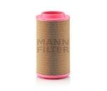 Filtro de Ar - Mann-Filter - C23610 - Unitário