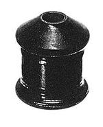 Bucha do Braço Oscilante - BORFLEX - 137 - Unitário