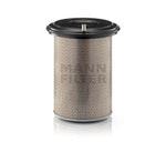 Filtro de Ar - Mann-Filter - C 30 880/2 - Unitário