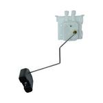 Sensor de Nível de Combustível - TSA - T-010133 - Unitário