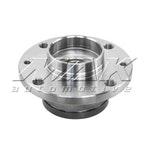 Cubo de Roda - MAK Automotive - MBR-WH-10402900 - Unitário