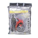 Capa para Motociclista - Maxine - 605 - Unitário