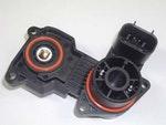 Sensor de Posição da Borboleta - Delphi - SS10881 - Unitário