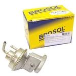 Bomba de Combustível - Brosol - 214131 - Unitário