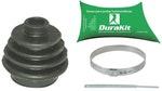 Kit Reparo da Homocinética - Durakit - DK 10.405.4 - Unitário