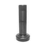 Tucho de Válvula Mecânico - Riosulense - 41152020 - Unitário