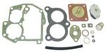 Kit Para Carburador Dupla - Solex - Kit & Cia - 90021 - Unitário