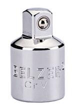 """Redutor 3/4"""" x 1/2"""" - Belzer - 237506BR - Unitário"""