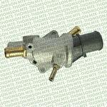 Válvula Termostática - Série Ouro COUPE 1997 - MTE-THOMSON - VT323.88 - Unitário