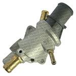Válvula Termostática - Série Ouro MAREA 2002 - MTE-THOMSON - VT323.88 - Unitário
