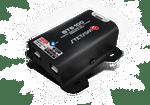 Filtro Antirruído Conversor de Fio para RCA - STETSOM - ST 6100 - Unitário