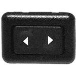 Interruptor do Vidro Elétrico - Universal - 90112 - Unitário
