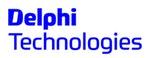 Sensor de Posição da Borboleta - TPS - Delphi - ICD00001 - Unitário