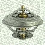Válvula Termostática - Série Ouro A4 1998 - MTE-THOMSON - VT226.87 - Unitário