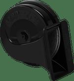 Buzina Caracol - KBC 9H - Fiamm - 93901109 - Unitário