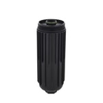 Filtro de Óleo - UFI Filters - 65.087.00 - Unitário
