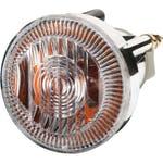 Lanterna Dianteira - Sinalsul - 1293 CR - Unitário