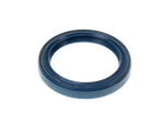 Retentor do Cubo de Roda Traseiro - Corteco - 159N - Unitário