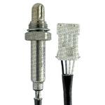 Sensor Lambda Convencional - MTE-THOMSON - 7826.40.057 - Unitário