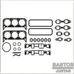 Kit Retifica do Cabecote - Bastos Juntas - 1212105MP - Unitário