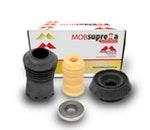 Kit do Amortecedor Dianteiro - Mobensani - MB 6705 - Unitário